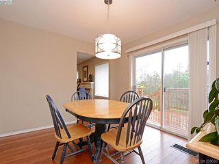 Photo 6: 6756 Central Saanich Rd in VICTORIA: CS Keating House for sale (Central Saanich)  : MLS®# 762289