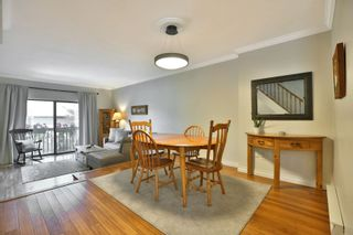 Photo 12: 7 3122 Lakeshore Road West in Oakville: Condo for sale : MLS®# 30762793