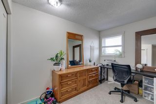 Photo 25: 192 Rivervalley Crescent SE in Calgary: Riverbend Detached for sale : MLS®# A1099130