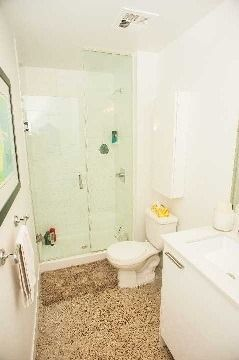 Photo 14: 510 King St E Unit #317 in Toronto: Moss Park Condo for sale (Toronto C08)  : MLS®# C4089834