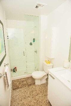 Photo 14: 510 King St E Unit #317 in Toronto: Moss Park Condo for sale (Toronto C08)  : MLS®# C4089834