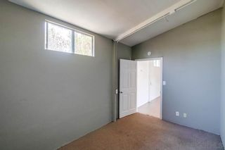 Photo 46: COLLEGE GROVE House for sale : 6 bedrooms : 5144 Manchester Rd in San Diego