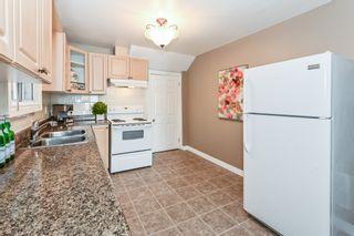Photo 19: 45 Oak Avenue in Hamilton: House for sale : MLS®# H4051333