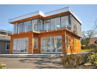 Photo 17: 10105 West Saanich Rd in NORTH SAANICH: NS Sandown House for sale (North Saanich)  : MLS®# 658956