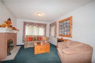 Photo 17: 201 Cedar Beach Road in Brock: Beaverton House (2-Storey) for sale : MLS®# N3334061
