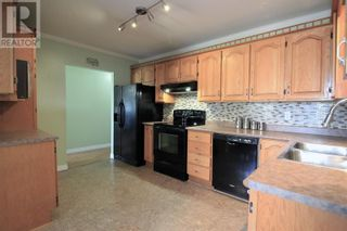Photo 5: 544 Main Road in Whitbourne: House for sale : MLS®# 1231474