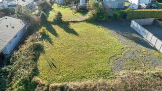 Photo 8: 97 Larwood Rd in : CR Willow Point Land for sale (Campbell River)  : MLS®# 861562