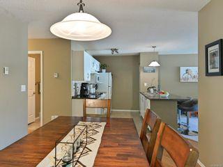 Photo 22: 37 6245 Blueback Rd in : Na Hammond Bay Condo for sale (Nanaimo)  : MLS®# 886310