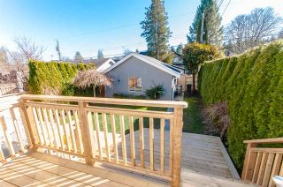 Photo 26: 4338 W 14TH Avenue in Vancouver: Point Grey House for sale (Vancouver West)  : MLS®# R2562649