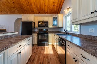 Photo 9: 193 Red Tail Drive in Newburne: 405-Lunenburg County Residential for sale (South Shore)  : MLS®# 202107016