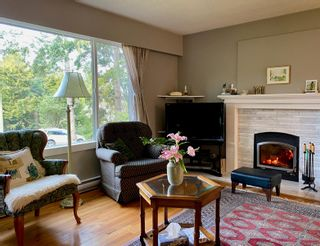 Photo 9: 203 Maliview Dr in : GI Salt Spring House for sale (Gulf Islands)  : MLS®# 867135