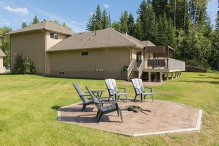 Photo 21: 14285 ALLISON Crescent in Prince George: Beaverley House for sale (PG Rural West (Zone 77))  : MLS®# R2537271