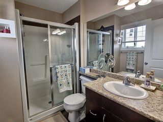 Photo 15: 64 301 Palisades Way: Sherwood Park Townhouse for sale : MLS®# E4219930