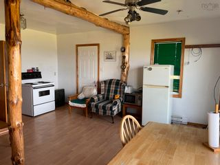 Photo 10: 41 Neptune Lane in Lismore: 108-Rural Pictou County Residential for sale (Northern Region)  : MLS®# 202123251