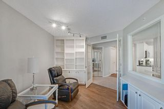 Photo 8: 319 9449 19 Street SW in Calgary: Palliser Apartment for sale : MLS®# A1050342