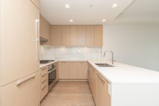 Photo 7: 503 3533 ROSS DRIVE in Vancouver: University VW Condo for sale (Vancouver West)  : MLS®# R2605256
