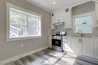 Photo 4: 4523 NANAIMO Street in Vancouver: Victoria VE 1/2 Duplex for sale (Vancouver East)  : MLS®# R2397053
