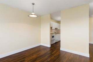 """Photo 7: 714 1310 CARIBOO Street in New Westminster: Uptown NW Condo for sale in """"River Valley"""" : MLS®# R2411394"""