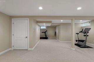 Photo 21: 15108 56 Avenue in Edmonton: Zone 14 House for sale : MLS®# E4248241