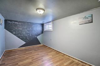 Photo 36: 1315 15 Street SW in Calgary: Sunalta Detached for sale : MLS®# A1095433