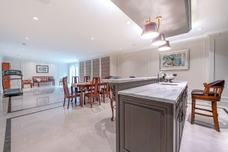 Photo 29: 6397 CHARING Court in Burnaby: Buckingham Heights House for sale (Burnaby South)  : MLS®# R2618237