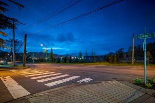Photo 4: 3008 84 GRANT Street in Port Moody: Port Moody Centre Condo for sale : MLS®# R2261798