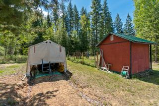 Photo 51: Lot 2 Queest Bay: Anstey Arm House for sale (Shuswap Lake)  : MLS®# 10232240