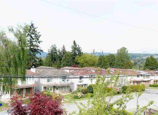 Photo 29: 5490 NORFOLK Street in Burnaby: Central BN 1/2 Duplex for sale (Burnaby North)  : MLS®# R2577265