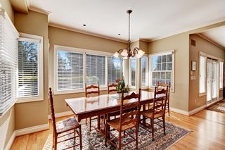 Photo 12: 3088 SW MARINE Drive in Vancouver: Southlands House for sale (Vancouver West)  : MLS®# R2555964