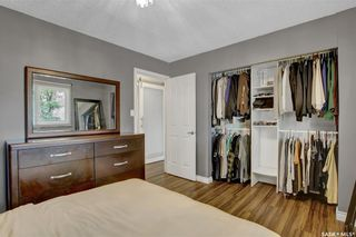 Photo 14: 27 Young Crescent in Regina: Glencairn Residential for sale : MLS®# SK864645