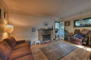 Photo 10: 1610 Stanley Ave in : Vi Fernwood House for sale (Victoria)  : MLS®# 871790