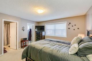 Photo 21: 239 Evermeadow Avenue SW in Calgary: Evergreen Detached for sale : MLS®# A1062008