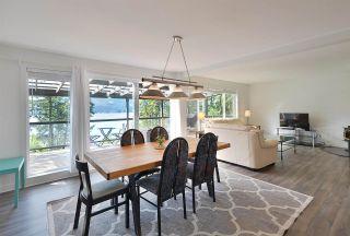 Photo 10: 5821 TILLICUM BAY ROAD in Sechelt: Sechelt District House for sale (Sunshine Coast)  : MLS®# R2577083
