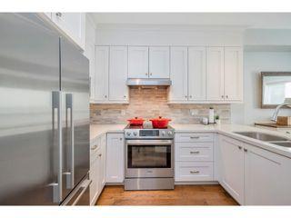 Photo 11: 2 1321 FIR Street: White Rock Townhouse for sale (South Surrey White Rock)  : MLS®# R2551146