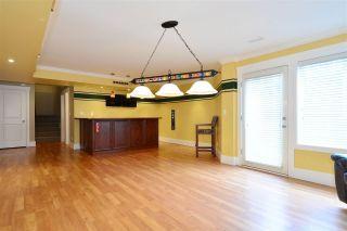 "Photo 14: 3148 162 Street in Surrey: Grandview Surrey House for sale in ""Morgan Acres"" (South Surrey White Rock)  : MLS®# R2204831"