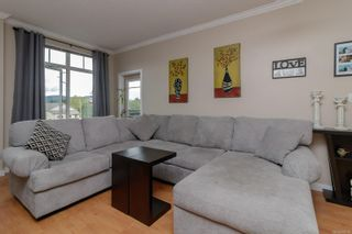 Photo 7: 303 7088 West Saanich Rd in : CS Brentwood Bay Condo for sale (Central Saanich)  : MLS®# 876708
