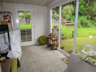 Photo 4: 3350 Omineca Court in Abbotsford: House for rent