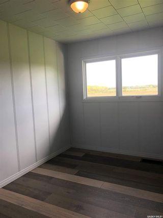 Photo 12: Barlas Acreage in Preeceville: Residential for sale : MLS®# SK855249