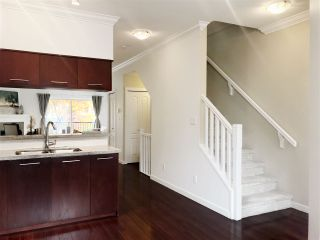 Photo 10: 35 9440 FERNDALE Road in Richmond: McLennan North Townhouse for sale : MLS®# R2415314