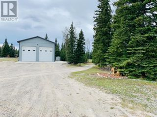 Photo 4: 3, 24426 East River Road in Hinton: House for sale : MLS®# A1107126