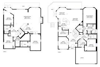 Photo 32: 26 LONGVIEW Drive: Spruce Grove House for sale : MLS®# E4204663