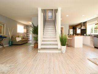 Photo 19: 15 Dock St in : Vi James Bay Half Duplex for sale (Victoria)  : MLS®# 866372