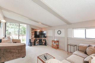 Photo 16: 10251 THIRLMERE Drive in Richmond: Broadmoor House for sale : MLS®# R2536823