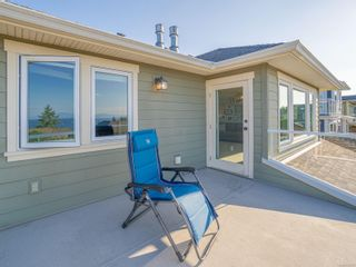 Photo 51: 5626 Oceanview Terr in Nanaimo: Na North Nanaimo House for sale : MLS®# 882120