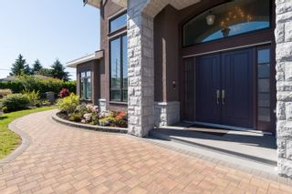 Photo 4: 5291 LANCING Road in Richmond: Granville House for sale : MLS®# R2605650