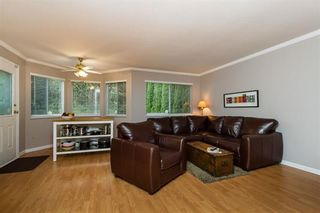 """Photo 5: 2726 ALICE LAKE Place in Coquitlam: Coquitlam East House for sale in """"RIVERVIEW HEIGHTS"""" : MLS®# R2124011"""