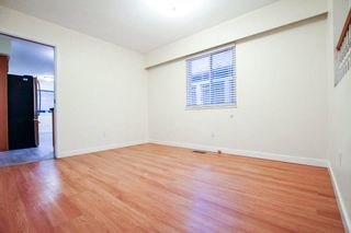 Photo 11:  in Vancouver: House for sale : MLS®# AR063A