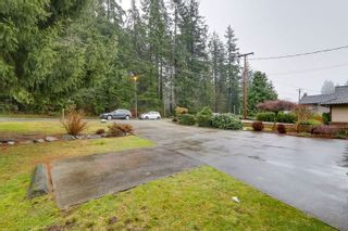 Photo 20: 638 ROBINSON Street in Coquitlam: Coquitlam West House for sale : MLS®# R2230447