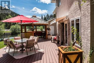 Photo 28: 22109 31 Avenue in Bellevue: House for sale : MLS®# A1055143