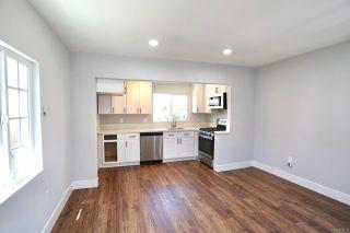 Photo 5: Property for sale: 4119 Orange Avenue in San Diego